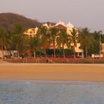 Playa Chahue