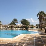 one resort djerba