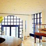 Foto di Hotel Frederikshavn - Soemandshjemmet