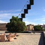 St Pere de Baulard 1
