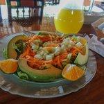 marvelous salads