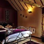 Bedroom The Hay Store