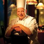 World Class Chefs