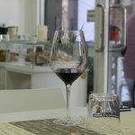 Ottimo vino