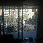 Photo of 08028 apartments taken with TripAdvisor City Guides