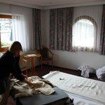 Annex First Floor Room (2)