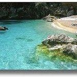 Wonderful beaches close by.....