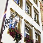 Restaurant & Bistro Neubad