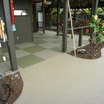 Pool and Outdoor Lanai - newly refurbished