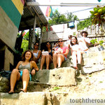 Group Travel in Jamaica