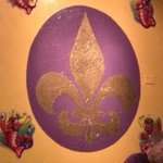 Awesome New Orleans Decor