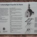 cappella St.Florin
