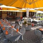 Restaurant Dorfli