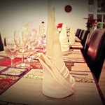 Chaba Thai Restaurant Abingdon