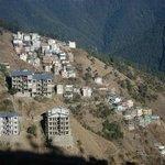 Shimla