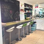 Foto de Front Street Café