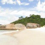 Playa campeche 4