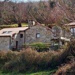 Foto de Casa Rural Vilalen