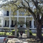 Coven House
