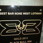 Foto di Black Bull Inn