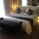 Grand Darmo Suites Hotel