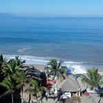 Photo of Gaviota Vallarta
