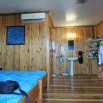Annex Room