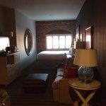 Room 459.