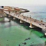 @mohamednaga instagram