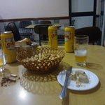 Foto de Mgarr Farmers Snack Bar