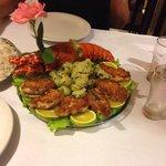 صورة فوتوغرافية لـ Restaurante Franciele