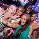 Discover the amazing Dominican nightlife