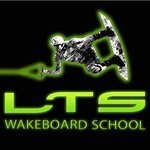 www.LTSwake.com
