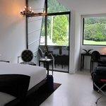 Gondola Room