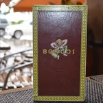 Photo of Bongos Cuban Cafe
