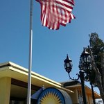 Welcome To Girloy California!