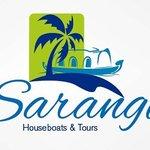 Sarangi's TM