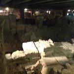 Crypte Archeologique
