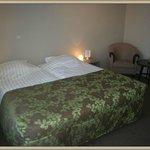 Foto de Hotel Old Dutch Bergen op Zoom