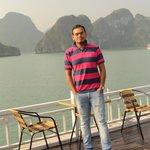 Atit Gaurav