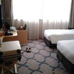 Room -2