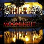 Moonlight Fine Dining Restaurant in Jomtien