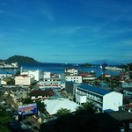 Photo of Aston Jayapura Hotel and Convention Center