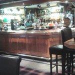 Quality Bar