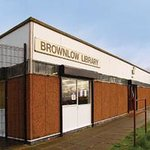 Brownlow Library