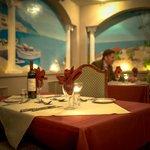 Tarsus Restaurant