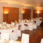 Salas de convenciones