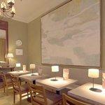 El Café del Bremon