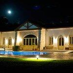 Photo de Villa Maddalena Resort