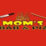 Foto di Mom's Kebab & Pizza